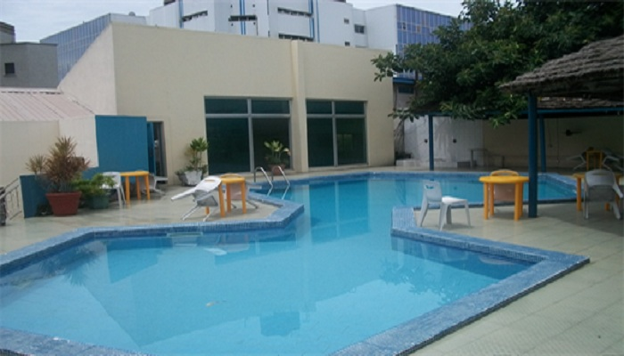 01482226f Consolidated Alliance :: Meilleures offres d'hôtels, chambres pas ...