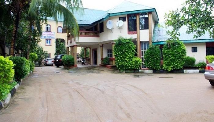 041eca971 NIHOTOUR:: Best Hotel Deals, Cheap Rooms & Discount Rates