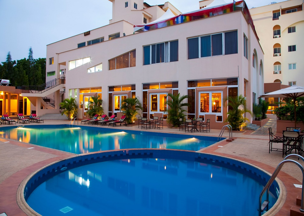 NIHOTOUR:: Best Hotel Deals, Cheap Rooms & Discount Rates