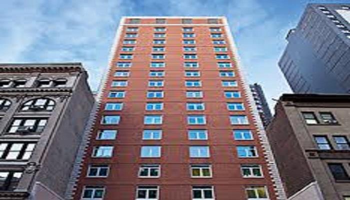 Nihotour Best Hotel Deals Cheap Rooms Discount Rates